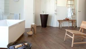 bathroom vinyl flooring moduleo luxury vinyl flooring moduleo vinyl flooring moduleo vinyl flooring reviews