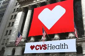 cvs health is closing dozens of s and yours may be one of them