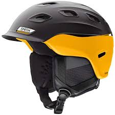 Lucky Bums Ski Helmet Size Chart The 7 Best Ski Helmets Reviewed For 2019 2020 Outside