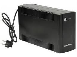 Купить источник бесперебойного питания <b>CyberPower UT1050EI</b> ...