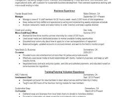Resume Keywords By Industry Sales Representative Objective Resume