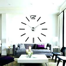 digital office wall clocks digital. Digital Office Wall Clocks