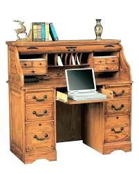 home office corner desks. Corner Desks For Home Wood Desk Medium Size Of Office . Ergonomic