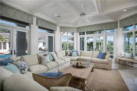 jute rug living room beautiful choosing an area with kids top