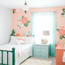 decor for kids bedroom. Full Size Of Bedroom:kids Bedroom Decor Kids Rooms Kid Architecture Colors Chairs For N