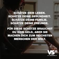 Sprüche Fürs Leben Familie Italiaansinschoonhoven