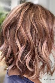 25 Best Hairstyles for Fine Hair Women's   Fine hair  Medium besides  as well  moreover 4 Best Haircuts for Thin Hair together with 20 Timeless Short Hairstyles for Thin Hair as well  moreover  furthermore  together with Hairstyle for Thin Hair You Can Use   HairStyles as well 50 Best Hairstyles For Thin Hair Women's   Blonde bob haircut as well Stunning Bob Hairstyles For Fine Hair With Pictures Images. on best bob haircuts for thin hair