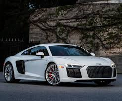 2018 audi r8. interesting audi 2018 audi r8 specs release date engines price throughout audi r8 8