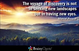 Discovery Quotes Magnificent 48 Discovery Quotes QuotePrism