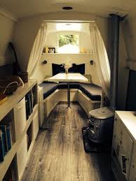 Small Picture Best 20 Narrowboat interiors ideas on Pinterest Narrow boat