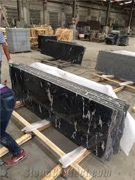 jet mist granite countertop slabs tiles china via lactea granite slabs tiles