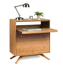 ferguson copeland furniture furniture furniture ferguson copeland furniture reviews