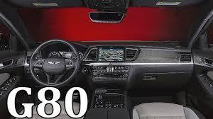 2018 genesis g80 sport interior. brilliant g80 2018 genesis g80 sport  interior to genesis g80 sport interior a