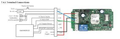 castle care 1600 burglar alarm to gsm dialer sms sender wiring gsm sms sender wiring gsm dialer wiring diagram