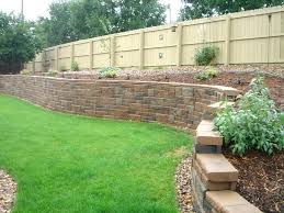 retaining walls s retaining wall block cost terrific block retaining wall cost great retaining wall ideas retaining walls