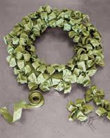 summer wreaths for front doorFabulous FrontDoor Wreaths for Instant Summer Cheer  Martha Stewart