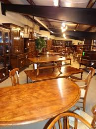 green front furniture stunning tables cabinets and seating units pertaining to greenfront furniture hours