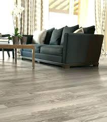 vinyl rug pads vinyl floor rugs area rug pad where to vinyl rug pads non vinyl rug