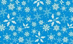 blue snowflake backgrounds. Perfect Blue Snowflakes Backgrounds And Blue Snowflake Backgrounds