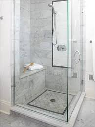 How to Clean Marble Shower Do's and Don'ts