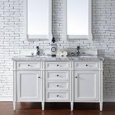 bathroom vanitities. transitional vanities bathroom vanitities e