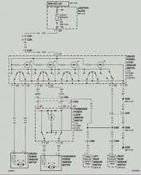 wiring diagram for 1999 jeep cherokee basic guide wiring diagram \u2022 2000 Jeep Grand Cherokee Wiring Diagram at 97 99 Jeep Cherokee Wiring Diagram