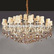 luxury amber crystal chandelier for 53 amber colored crystal chandelier beautiful amber crystal chandelier