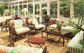 Small Picture 12 Sunrooms That Are Bright and Welcoming Photos Architectural