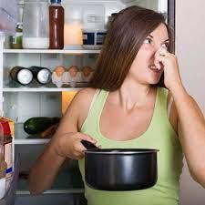 Your Fridge Or Freezer Door Was Left Open All Night - Now What?