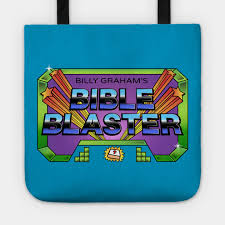 Bible Conversion Chart Bible Blaster