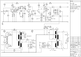 6v6 Bias Chart Music Electronics Forum