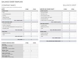Business Checking Account Comparison Chart Free Account Reconciliation Templates Smartsheet