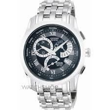 men s citizen calibre 8700 alarm eco drive watch bl8000 54l mens citizen calibre 8700 alarm eco drive watch bl8000 54l