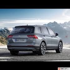 2018 volkswagen 7 seater. simple 2018 under the hood new 2018 vw  and volkswagen 7 seater g