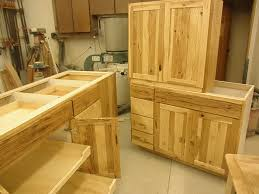 Cabinet Making - Woodworking Talk - Woodworkers Forum