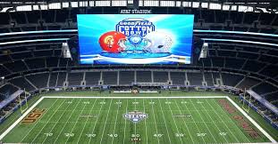 Nytex Sports Centre Seating Chart Cotton Bowl Seats View Theworkfromhomewife Co