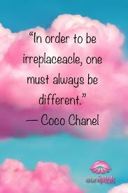 Different Is Beautiful Quotes Best Of Quote On Being Different Beautiful Quotes On Being Different
