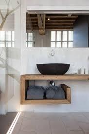 Tiarch.com tende finestra cucina moderna