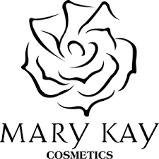 Mary Kay Cosmetics Logo Vector (.EPS) Free Download