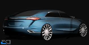 2018 chrysler 300 concept. plain 2018 2018 chrysler 300 concept on s