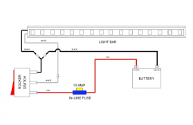 wiring diagram for cree led light bar data wiring diagram blog cree led light bar wiring diagram pdf wiring diagram data cree led headlight wiring diagram cree