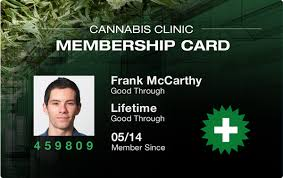 Industry Solutions Center Medical Id Grower Learning Alphacard Seller Retail Marijuana Cards Doctor –