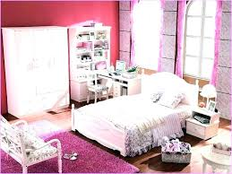 teen girl bedroom furniture. Teen Girls Bedroom Furniture Girl Pink Teenage Innovative Ideas Modern Gi .  R