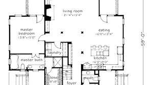 four gables house plan. Pinterest Four Gables House Plan
