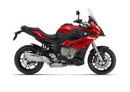 All BMW Models bmw 900cc motorcycles : BMW Motorbike Reviews   MCN