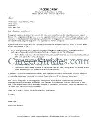 Cover Letter For A Sales Associate Cover Letter Sales Associate New