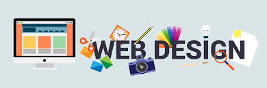 What Is Web Designing In Urdu Pdf Book Free Download Learn Web Design In Urdu