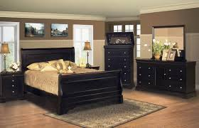 find the best decorating ideas black queen bedroom suite for 2018