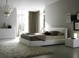 Modern Bedroom Painting Modern Colour Schemes For Bedrooms Modern Bedroom Paint Ideas