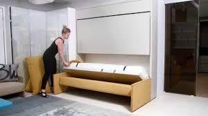 murphy bed sofa. Murphy Bed Sofa I